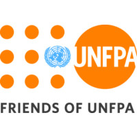 Friends of UNFPA, Inc Logo