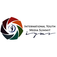 Teen International Media Exchange (TIME)