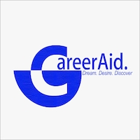 CareerAid