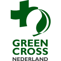 Stichting Green Cross Nederland