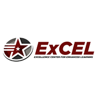 Terrell Independent School District: Terrell I.S.D. ExCEL Center