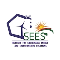 Institute for Sustainable Energy and Environmental Solutions (ISEES)