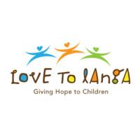 Love to Langa
