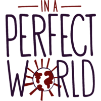 In A Perfect World Foundation