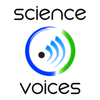 Science Voices