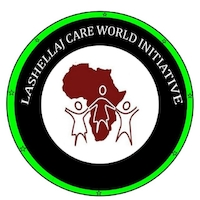 Lashellaj Care World Initiative