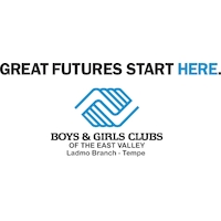 Boys and Girls Clubs of the East Valley:Ladmo Branch