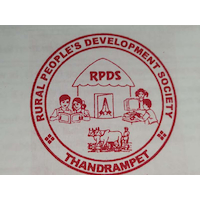 Rural People's Development Society (RPDS)