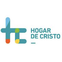 Fundacion de Beneficencia Hogar de Cristo