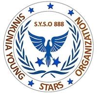 Sinkunia Young Stars Organization