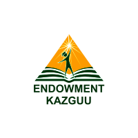 The Corporate Fund Endowment KAZGUU
