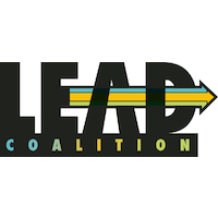 LEAD Coalition of Bay County, Inc.