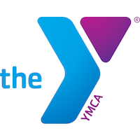 Tillamook County Family Ymca