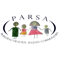 PARSA - Physiotherapy and Rehabilitation Support for Afghanistan