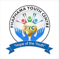 PHAPHAMA YOUTH CENTRE