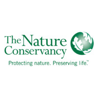 The Nature Conservancy in Oregon