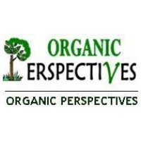 Organic Perspectives