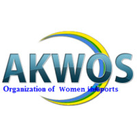 Association of Kigali Women in Sports