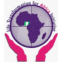 Life Transformation for Africa Initiative
