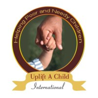 Uplift a Child International Inc