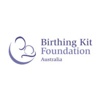 Birthing Kit Foundation (Australia)