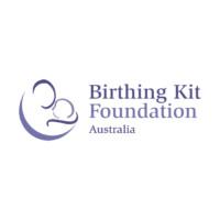 Birthing Kit Foundation (Australia)