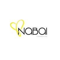 NABAI FOUNDATION