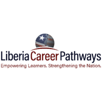 Liberia Career Pathways