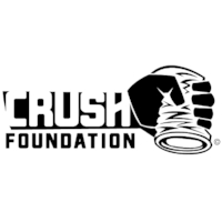 Crush Foundation
