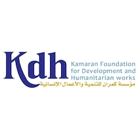 Kamaran Foundation for Development and Humanitarian works