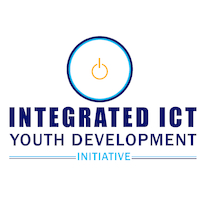 Integrated ICT Youth Development Initiative