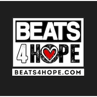 Beats 4 Hope, Inc