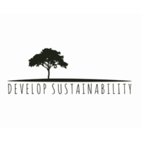 Develop Sustainability
