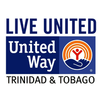 United Way Trinidad and Tobago