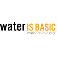 Water is Basic