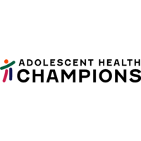 Adolescent Health Champions, Inc.