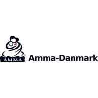 Amma-Danmark