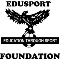 EduSport Foundation (Education through Sport)