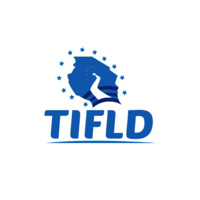 TANGIBLE INITIATIVES FOR LOCAL DEVELOPMENT TANZANIA (TIFLD)