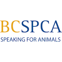 The British Columbia Society for the Prevention of Cruelty to Animals
