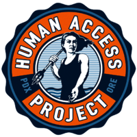 Human Access Project