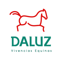 Fundacion Daluz Vivencias Equinas