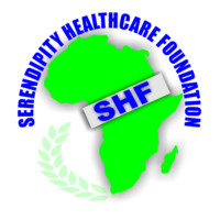 Serendipity Healthcare Foundation