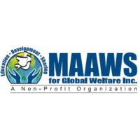 MAAWS For Global Welfare, Inc.