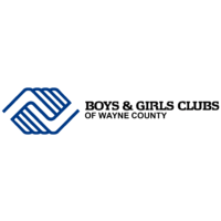 Boys & Girls Clubs of Wayne County