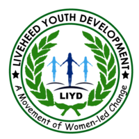 LIVEHEED YOUTH DEVELOPMENT