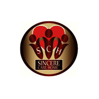 Sincere Care Home