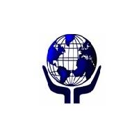 Public Organization 'Sadoqat'