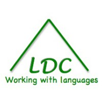 Language Development Centre - Nepal