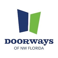 Doorways of NWFL